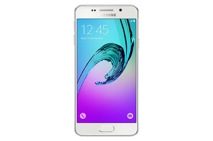 Samsung-Galaxy-A3-(2016)-le-offerte-di-Wind-sul-compatto-premium-1