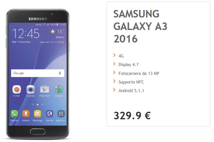 Samsung-Galaxy-A3-(2016)-le-offerte-di-Wind-sul-compatto-premium-5