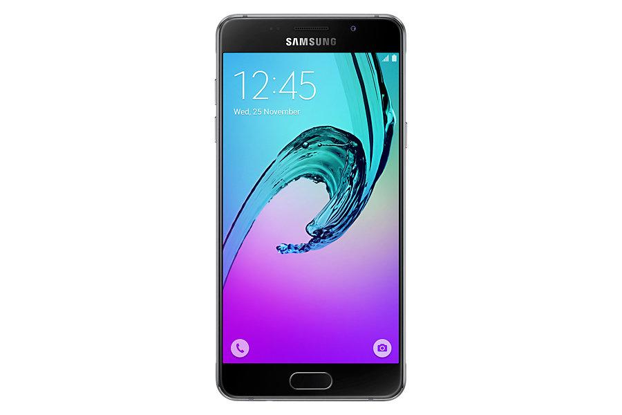 Samsung-Galaxy-A5-(2016)-scopri-le-migliori-offerte-di-Wind-per-acquistare-lo-smartphone-1