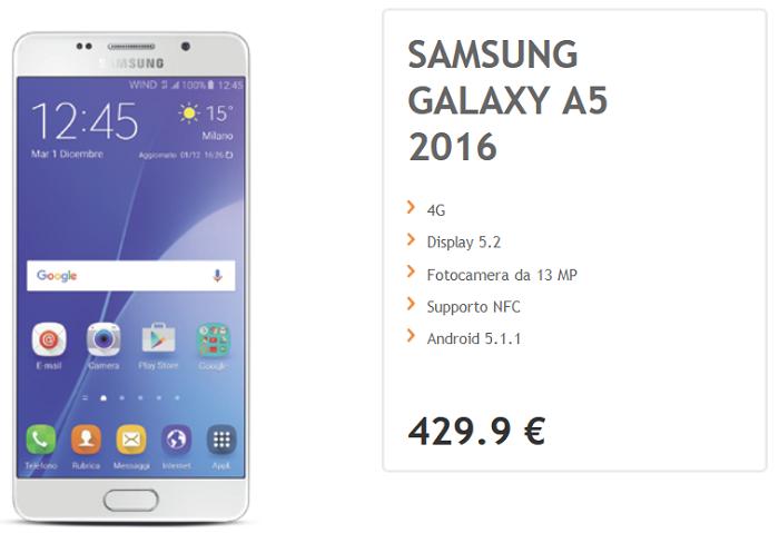 Samsung-Galaxy-A5-(2016)-scopri-le-migliori-offerte-di-Wind-per-acquistare-lo-smartphone-6