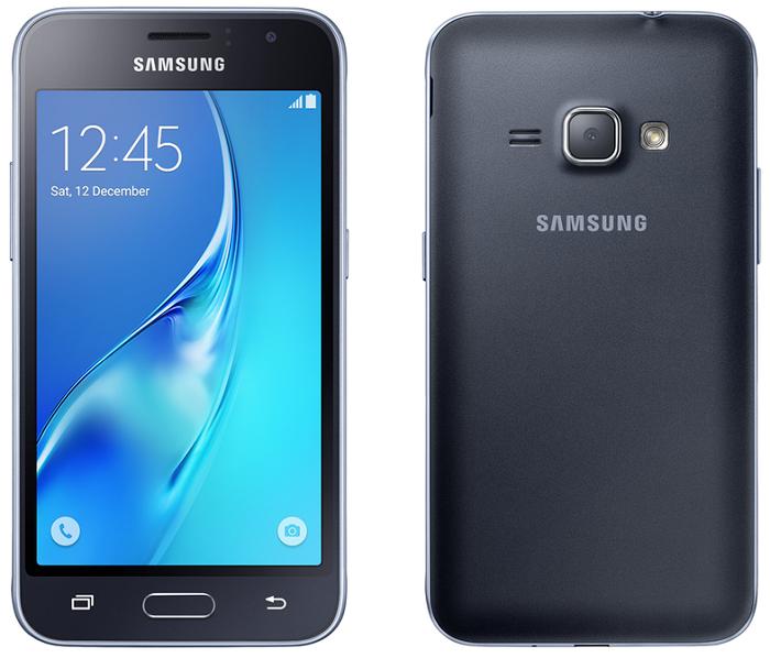 Samsung-Galaxy-J1-(2016)-trapelati-i-primi-render-sulla-nuova-versione-1