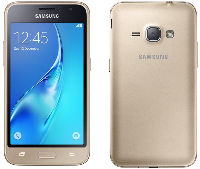 Samsung-Galaxy-J1-(2016)-trapelati-i-primi-render-sulla-nuova-versione-3