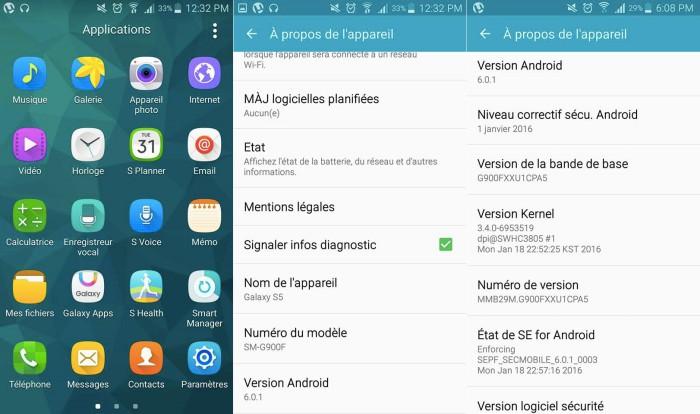 Samsung-Galaxy-S5-trapelati-alcuni-screenshot-che-mostrano-Marshmallow-sul-device-1