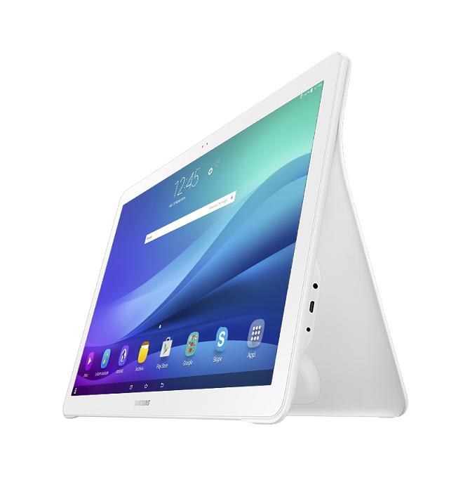 Samsung-Galaxy-View-le-migliori-offerte-sul-big-tablet-da-18.4-pollici-1
