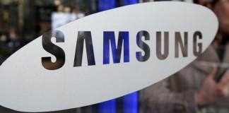 Samsung premia dipendenti divisione mobile