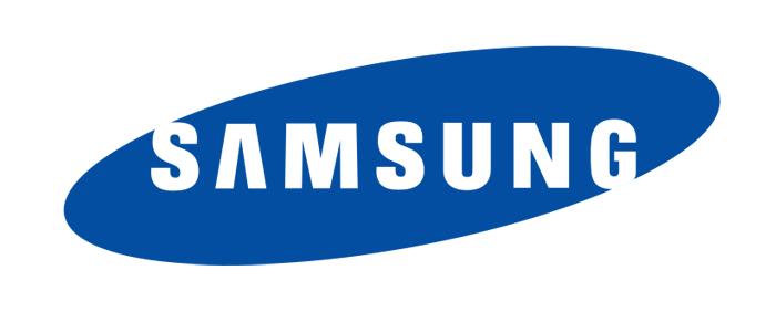 Samsung presenta un frigo smart con schermo touchscreen for Frigorifero samsung con schermo