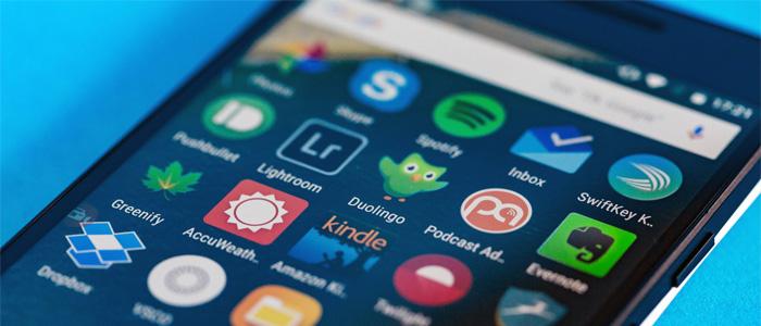 Scaricare App a pagamento gratis