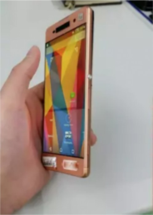 Sony-Xperia-C6-Ulta-trapelato-in-foto-con-display-edge-to-edge-3