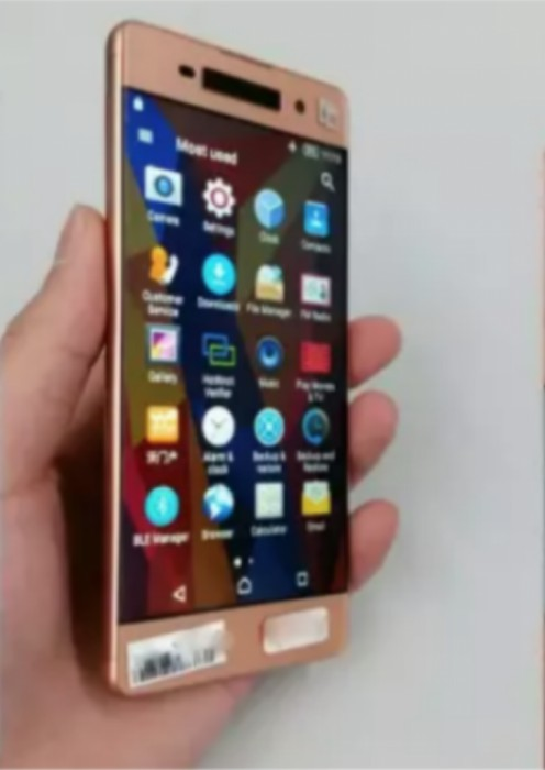 Sony-Xperia-C6-Ulta-trapelato-in-foto-con-display-edge-to-edge-4