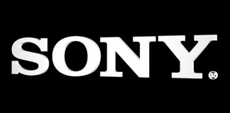 Sony Xperia C6 Ultra