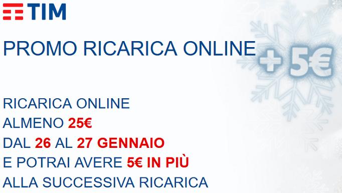 Tim-Promo-Ricarica-Online-€-5-in-omaggio-sulle-ricariche-on-line-effettuate-fino-a-domani-1