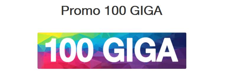 Tre-Promo-100-Giga-fai-il-pieno-di-GB-per-un-anno-grazie-a-quest'offerta-1