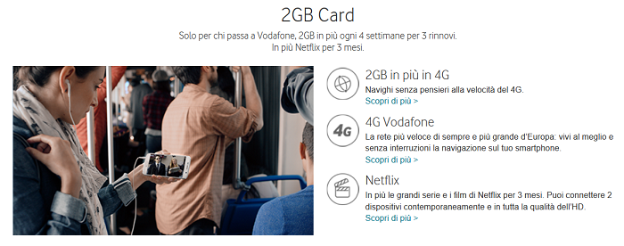 Vodafone-2GB-Card-6-GB-di-Internet-+-Neflix-a-€-10-2