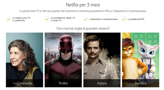 Vodafone-2GB-Card-6-GB-di-Internet-+-Neflix-a-€-10-4