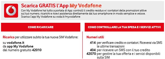 Vodafone-svela-i-dettagli-sulla-Special-3GB-1000-minuti-+-3-GB-a-soli-€-7!-2
