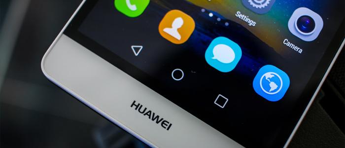 screenshot-huawei