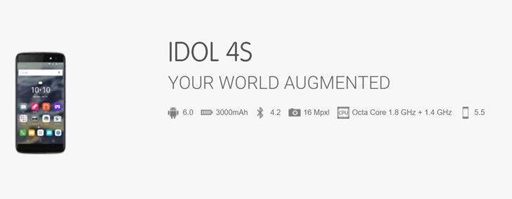 Alcatel-presenterà-molto-presto-due-nuovi-smartphone-della-serie-One-Touch-Idol-3