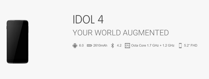 Alcatel-presenterà-molto-presto-due-nuovi-smartphone-della-serie-One-Touch-Idol-4