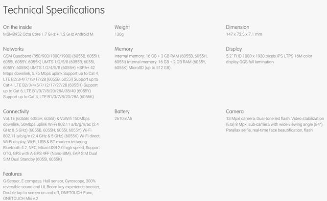 Alcatel-presenterà-molto-presto-due-nuovi-smartphone-della-serie-One-Touch-Idol-5