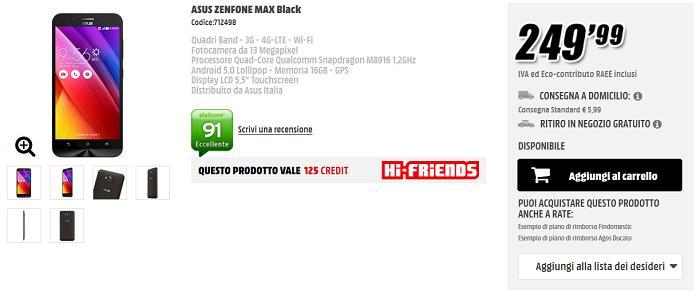 Asus-ZenFone-Max-scopri-i-migliori-prezzi-sul-Web-sul-nuovo-battery-phone-3