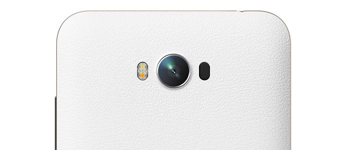 Asus ZenFone Max offerte