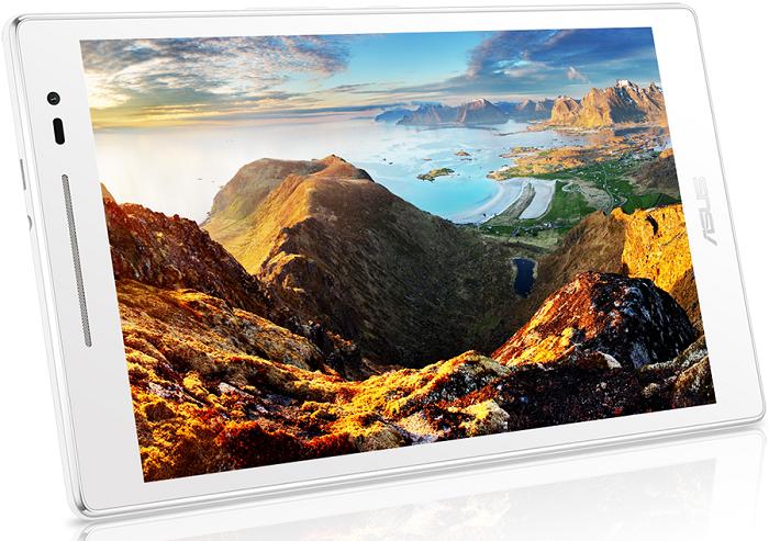 Asus-ZenPad-8.0-tutte-le-offerte-di-Fastweb-sul-tablet-da-8-pollici-2