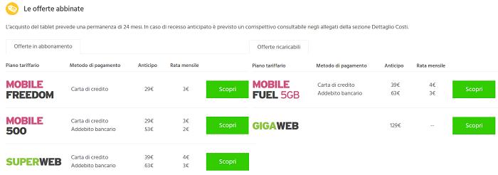 Asus-ZenPad-8.0-tutte-le-offerte-di-Fastweb-sul-tablet-da-8-pollici-3