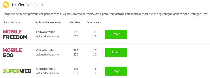 Asus-ZenPad-8.0-tutte-le-offerte-di-Fastweb-sul-tablet-da-8-pollici-4