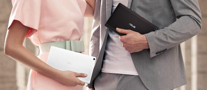 Asus-ZenPad-8.0-tutte-le-offerte-di-Fastweb-sul-tablet-da-8-pollici-5