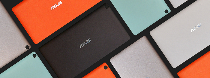 Asus-ZenPad-8.0-tutte-le-offerte-di-Fastweb-sul-tablet-da-8-pollici-6