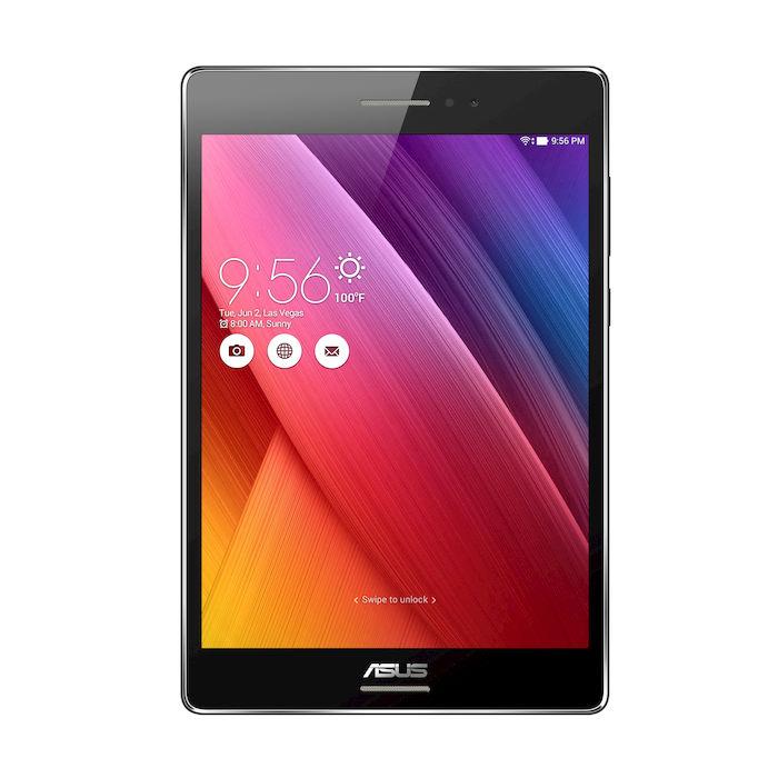 Asus-ZenPad-S-8.0-disponibile-ad-un-super-prezzo-sul-Web-1