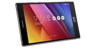 Asus ZenPad S 8.0 offerte