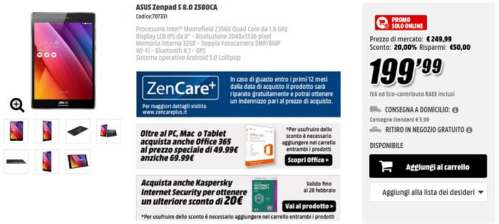 Asus-ZenPad-S-8.0-disponibile-ad-un-super-prezzo-sul-Web-6