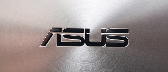 Asus device con Android 6.0