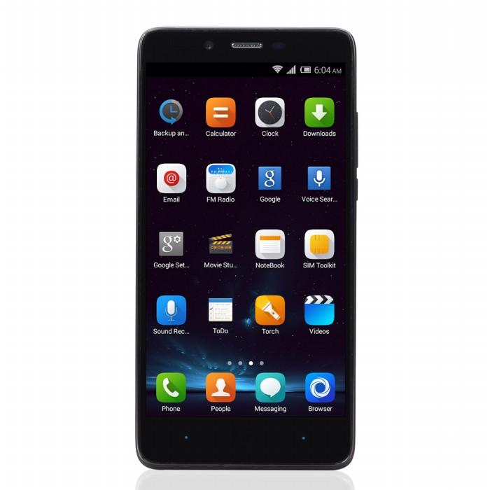 Elephone-P6000-Pro-in-offerta-lampo-su-Amazon-ad-un-prezzo-competitivo-1