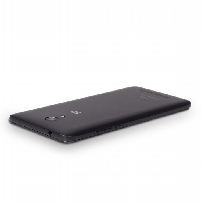 Elephone-P6000-Pro-in-offerta-lampo-su-Amazon-ad-un-prezzo-competitivo-2