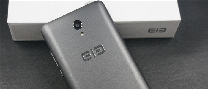 Elephone P6000 Pro offerta Amazon