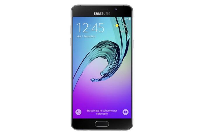 Galaxy-A5-(2016)-i-migliori-prezzi-dei-vari-store-on-line-sul-nuovo-smartphone-premium-di-Samsung-1