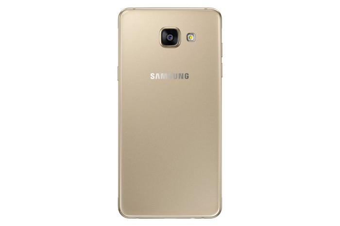 Galaxy-A5-(2016)-i-migliori-prezzi-dei-vari-store-on-line-sul-nuovo-smartphone-premium-di-Samsung-3