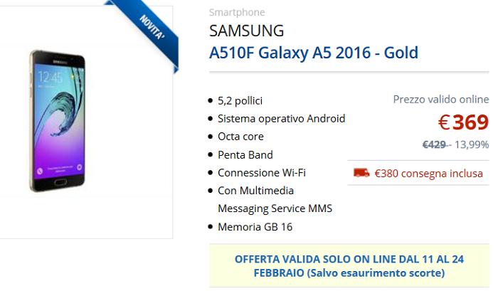 Galaxy-A5-(2016)-i-migliori-prezzi-dei-vari-store-on-line-sul-nuovo-smartphone-premium-di-Samsung-5