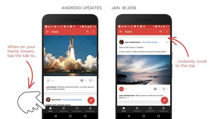 Google+-7.1-il-social-network-di-Big-G-riceve-un-nuovo-aggiornamento-1