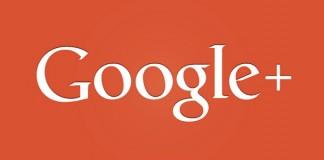 Google+ 7.1 aggiornamento