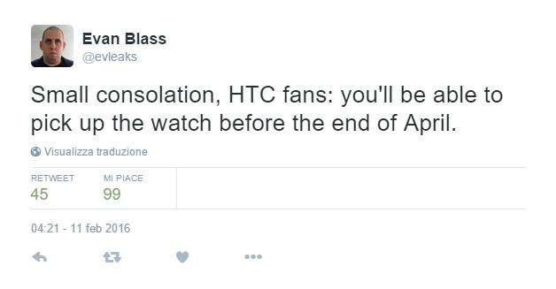 HTC-One-smartwatch-potrebbe-arrivare-ad-aprile-1