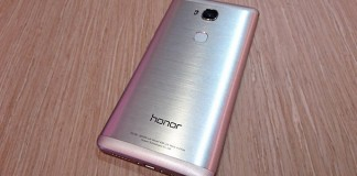 Huawei Honor 5X offerte