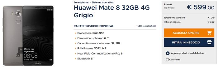 Huawei-Mate-8-l'ultimo-arrivato-disponibile-sui-vari-store-italiani-1