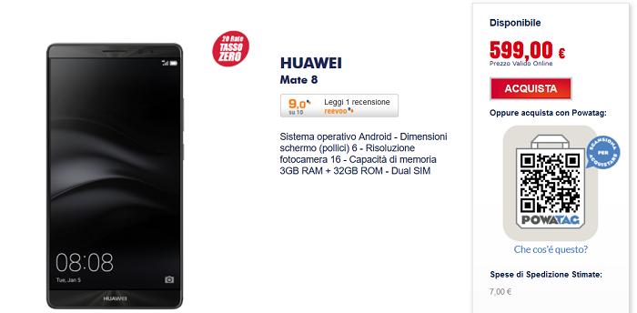 Huawei-Mate-8-l'ultimo-arrivato-disponibile-sui-vari-store-italiani-3