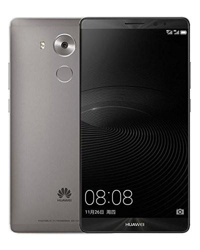 Huawei-Mate-8-l'ultimo-arrivato-disponibile-sui-vari-store-italiani-4
