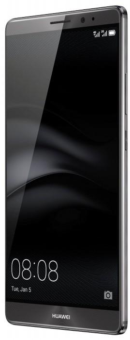 Huawei-Mate-8-l'ultimo-arrivato-disponibile-sui-vari-store-italiani-5