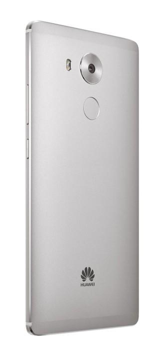 Huawei-Mate-8-l'ultimo-arrivato-disponibile-sui-vari-store-italiani-8