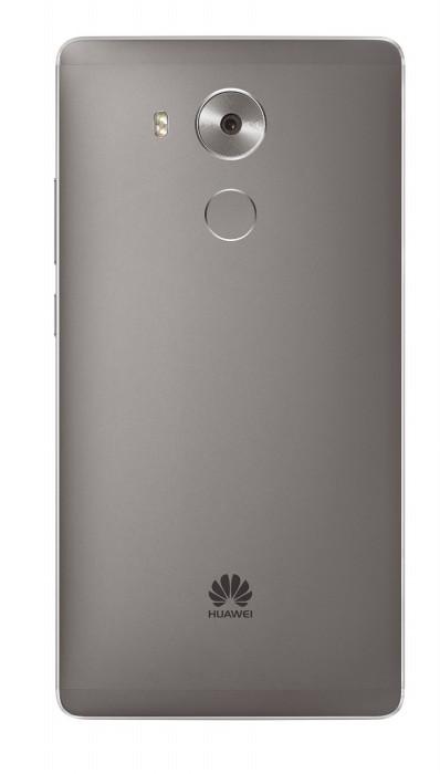 Huawei-Mate-8-l'ultimo-arrivato-disponibile-sui-vari-store-italiani-9